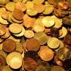 Loyalty Cash Back Points Program
