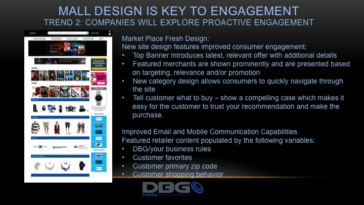 Marketing Plan and Marketing Strategy design the market place look and feel