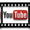 YouTube logo, YouTube vide