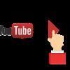 Video in Marketing