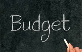 budget planning - budget stategy