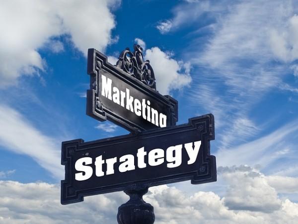 marketing strategy, loyalty program, customer loyalty
