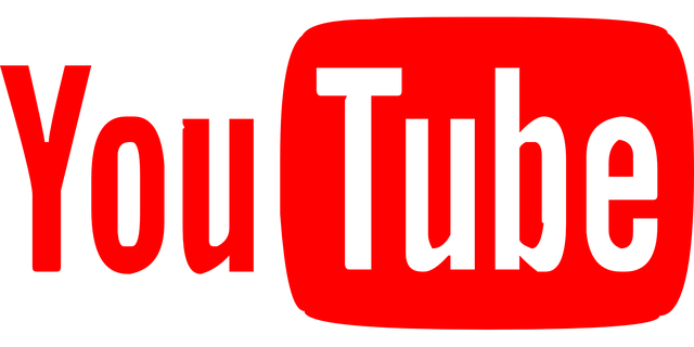 YouTube social media posts, YouTube social, YouTube sharing