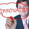 innovation experience for customers